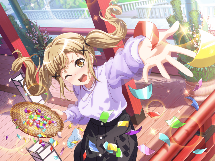 bangdream-arisa.png