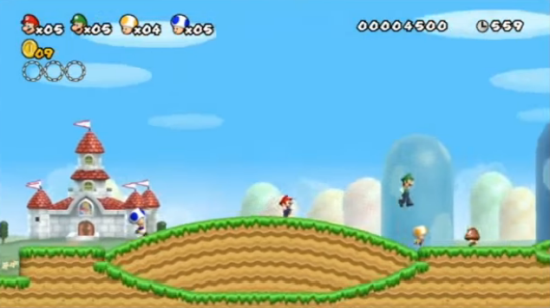 mariowii-1.png