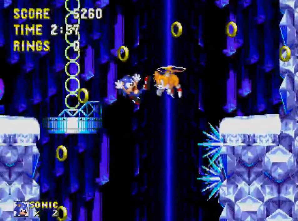 sonic-2020-1-2.png