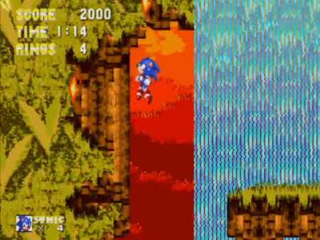 sonic2020-1-1.png
