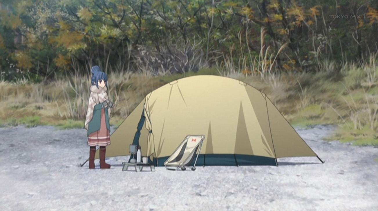 yurucam-anime5.png