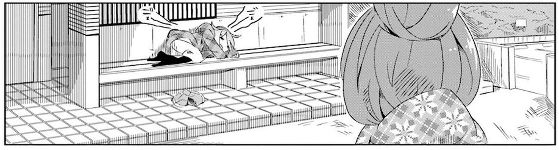 yurucam-manga1.png