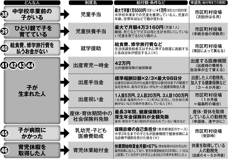 post2014_shinsei_p38_39.jpg