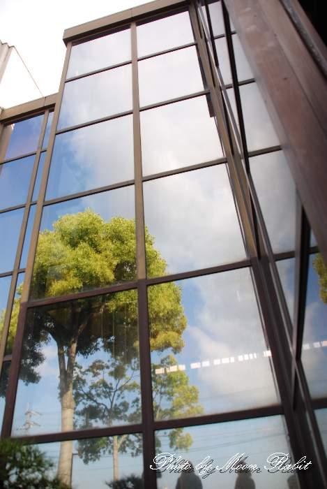 西条市中央公民館 愛媛県西条市周布401-1