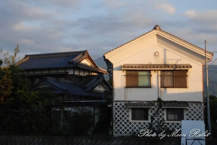 蔵 愛媛県西条市船屋東北