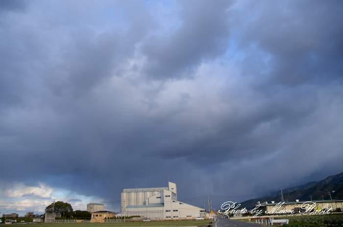 カントリーエレベーター JA西条 愛媛県西条市中西新開60