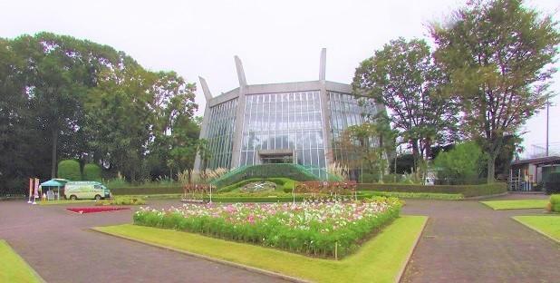 greencenter191014-105.jpg