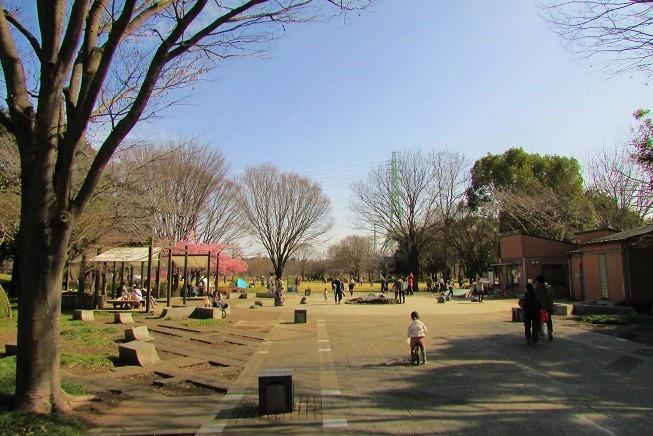 minuma200301-102.jpg