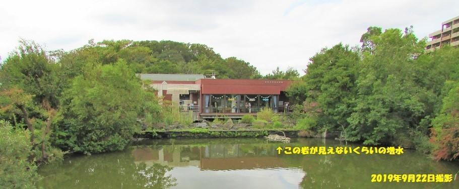 mizumoto190922-302.jpg