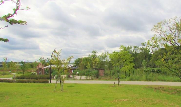 toneri191006-106.jpg