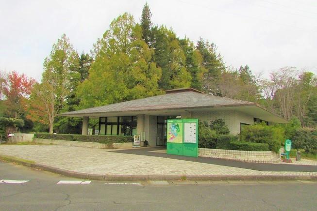 tukuba191103-103.jpg