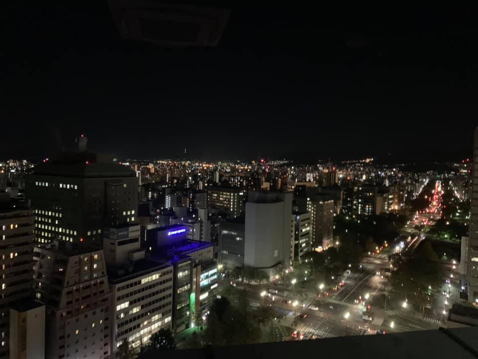 広島8!cid_ii_k2moomsz7