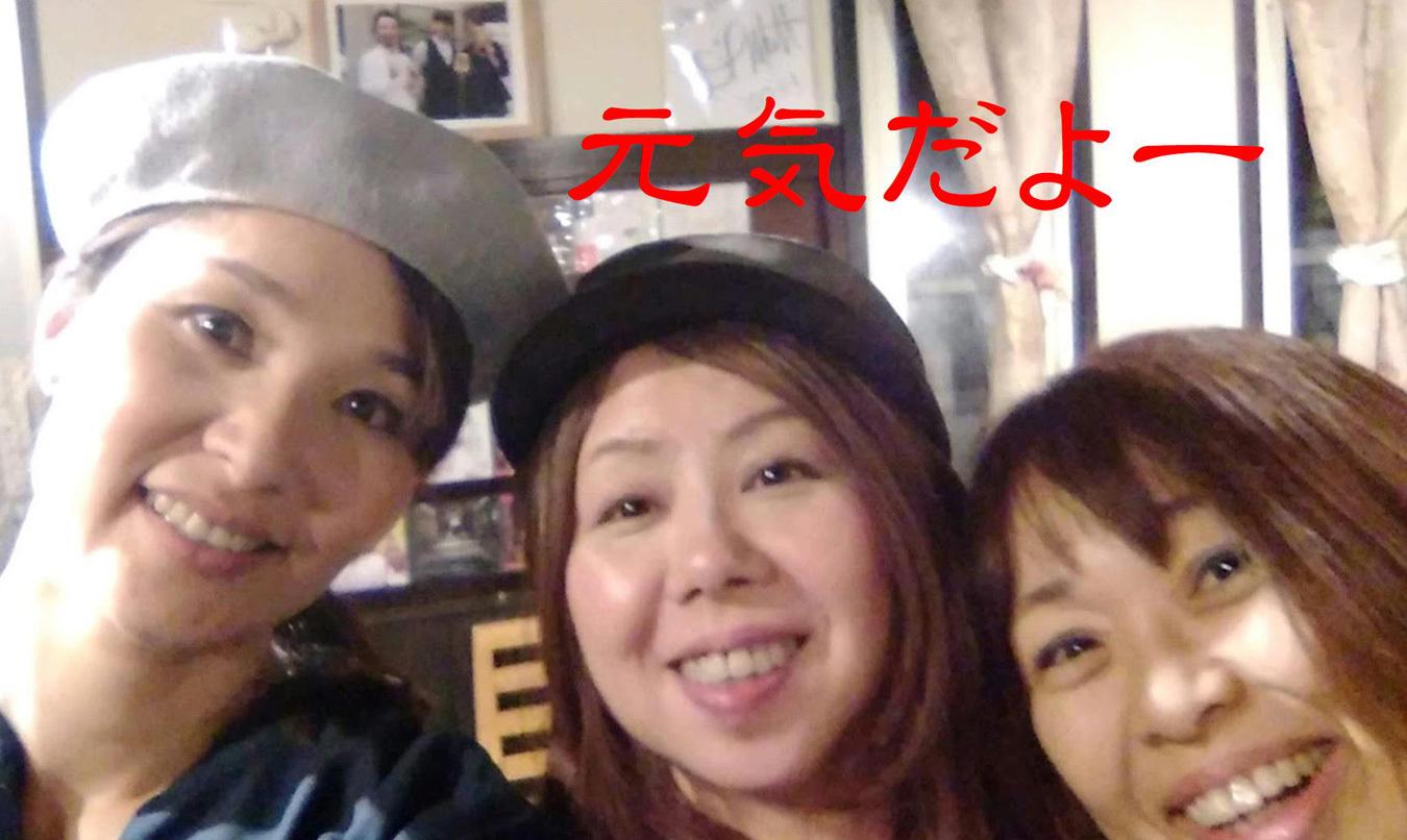 genki_02.jpg