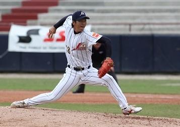 横尾弘一の「野球とともに生きている」season4来年はワールド・ベース ...