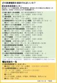 千葉県若年性認知症専用相談窓口リーフレット 【東邦→千葉北総病院】PDF_ページ_2