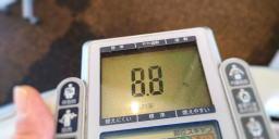 200130f.jpg