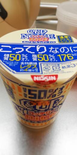 200202l.jpg