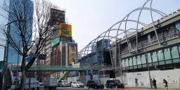 200214f.jpg