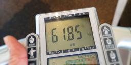200218e.jpg