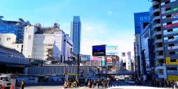 200218f.jpg