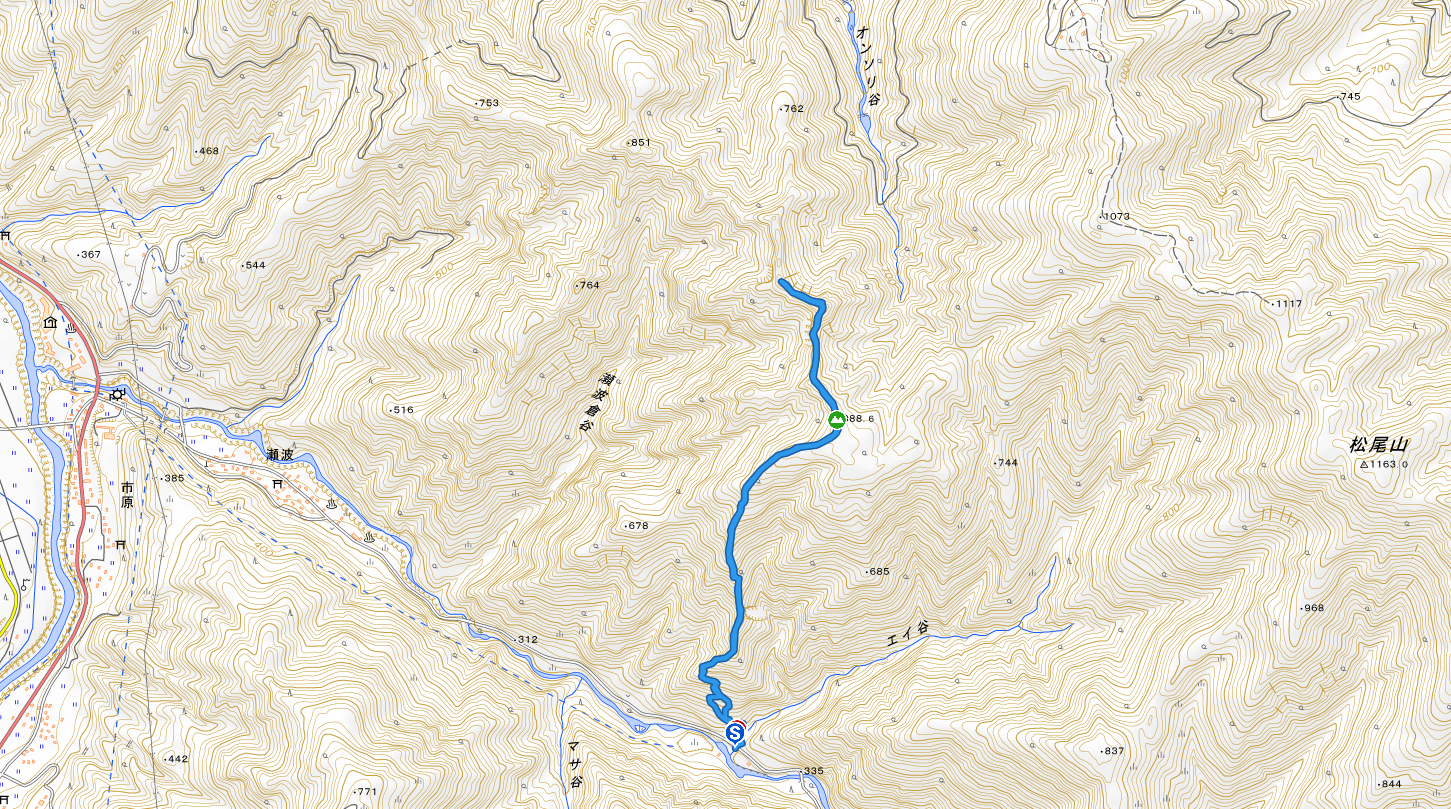 onsoriyama_route.png