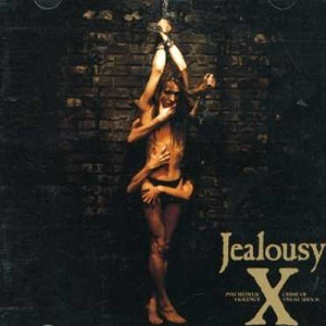 X Jealousy