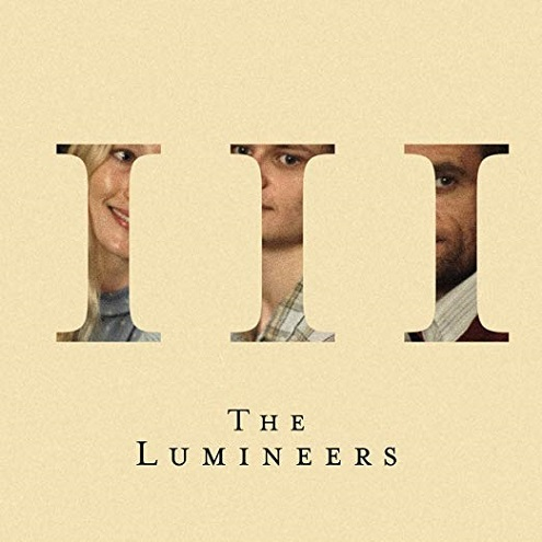 The Lumineers3