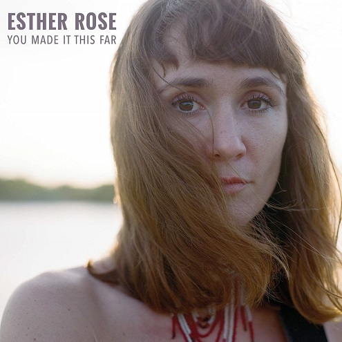 Esther Rose ymitf
