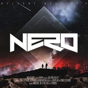 Nero Welcome Reality
