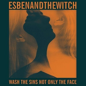 EATW Wash The Sins Not Only The Face