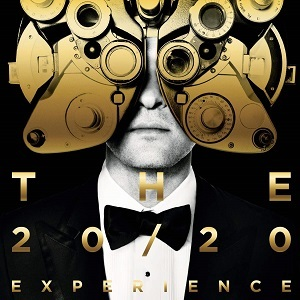 JT2020 Experience2