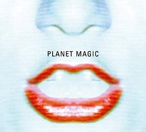 N PLANET MAGIC