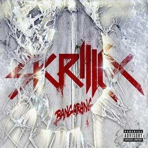 Skrillex Bangarang EP