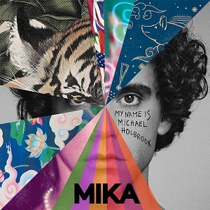 MIKA My Name Is MH