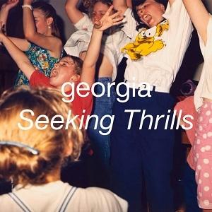 Georgia_seeking.jpg