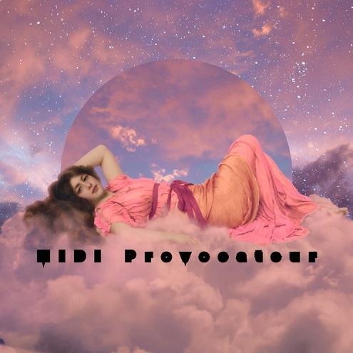 MIDI-Provocateur_ep2.jpg