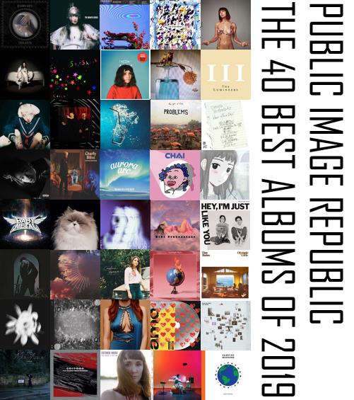 pir_bestalbum2019.png