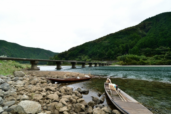 10片岡沈下橋191012