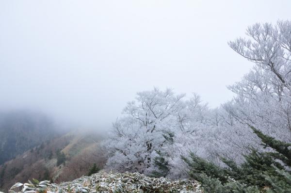 5寒風山191203