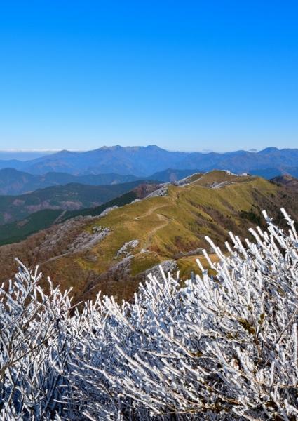 1中津明神山191208