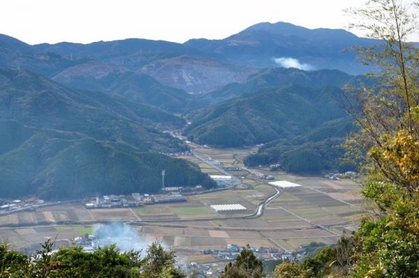 8清宝山200119