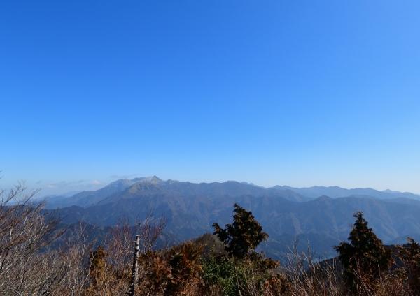 4石墨山200223