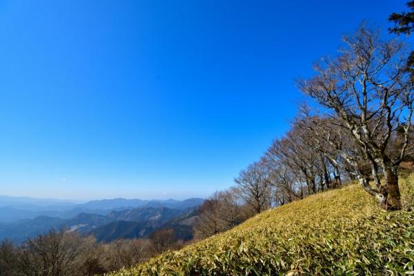 3石墨山200223