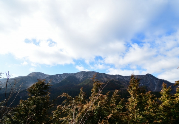 1石墨山200223