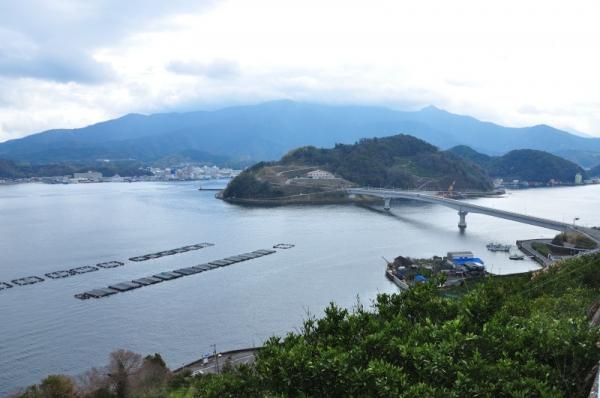 1九島大橋200310