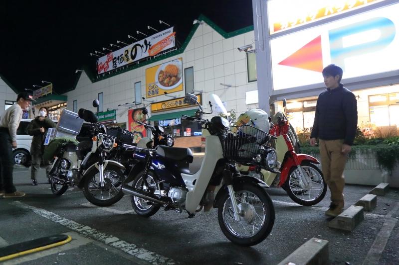 5O9A3957名古屋チャレンジ