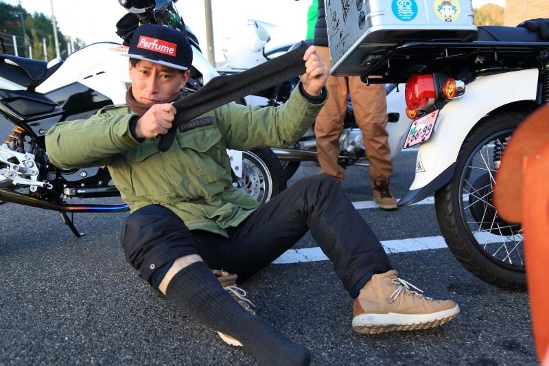 5O9A3963名古屋チャレンジ