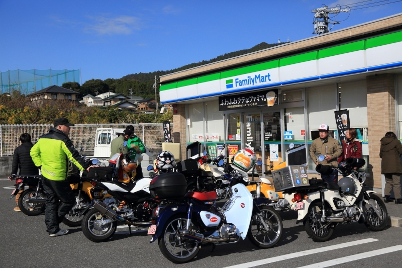5O9A3974名古屋チャレンジ
