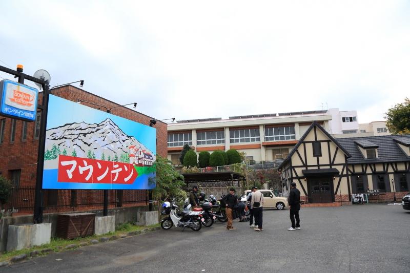 5O9A3978名古屋チャレンジ