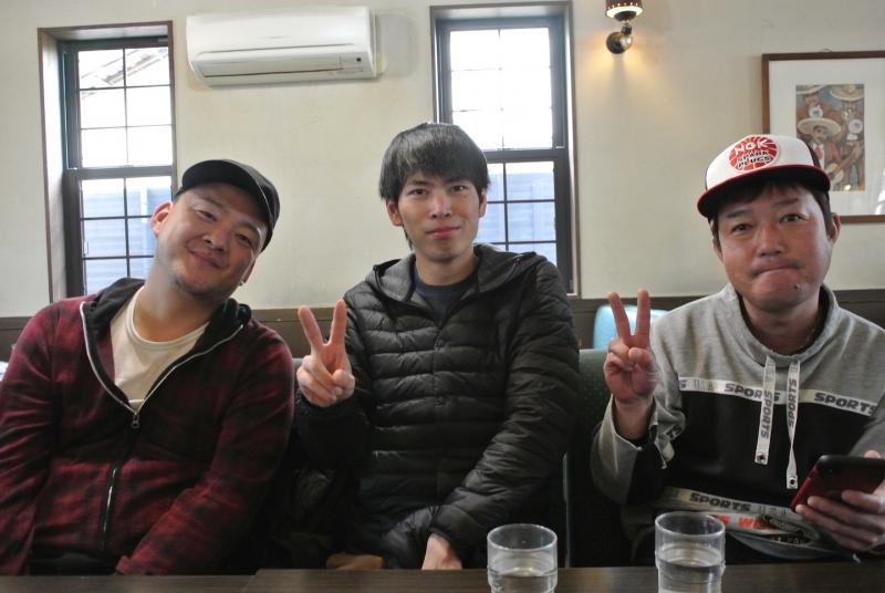 DSC_6845名古屋チャレンジ